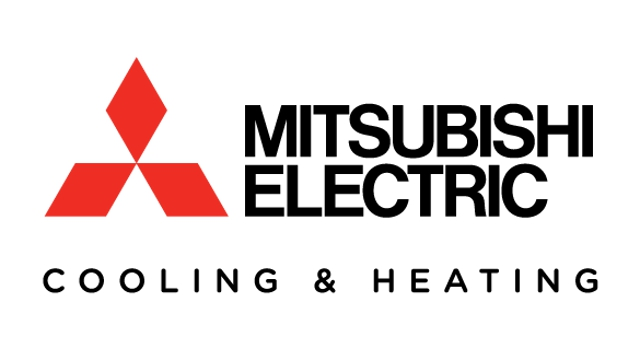 Sullivan-Mechanical-Services-Mitsubishi-Electric-Logo-Large