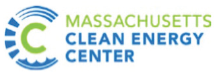 Robies offers MA Clean Energy Rebates