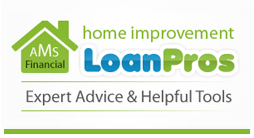Robies offers Home Improvement Loans