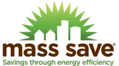 Mass Save– Savings Through Energy Efficiency